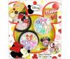 Markwins Набор детской декоративной косметики Minnie