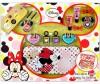 Markwins Набор детской декоративной косметики Minnie с пеналом