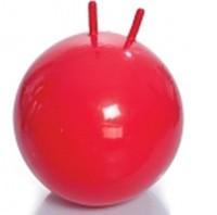 Спортивный инвентарь Stantoma Мяч Попрыгун с рожками 55 см корсет в аптеке для коррекции осанки