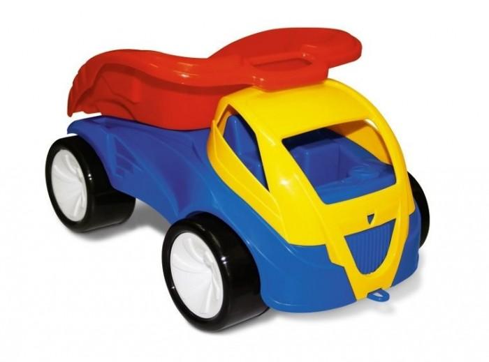 Машины Стеллар Грузовик Томагавк б у грузовик с манипулятором в кра