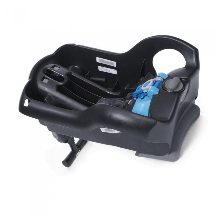 Teutonia База для автокресла TarioБаза для автокресла TarioБаза для автокресла Teutonia Tario не только позволяет существенно экономить время при монтаже или демонтаже кресла в автомобиль и упрощает установку кресла.  Крепление автокресла с помощью базы обеспечивает жесткую и надежную фиксацию детского автокресла Обратите внимание на третью точку опоры -- это дополнительный упор в пол  База компактно складывается, её удобно хранить.  База устанавливается штатными ремнями безопасности автомобиля  Особенности: База не только позволяет существенно экономить время при монтаже или демонтаже кресла в автомобиль и упрощает установку кресла Крепление автокресла с помощью базы обеспечивает жесткую и надежную фиксацию детского автокресла Обратите внимание на третью точку опоры – это дополнительный упор в пол База компактно складывается, её удобно хранить. База устанавливается штатными ремнями безопасности автомобиля<br>