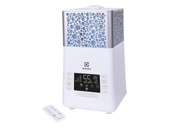 Electrolux Увлажнитель воздуха ультразвуковой EHU-3715D
