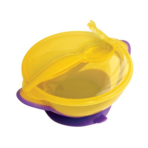 Посуда Lubby Тарелка Классика когда лифчик для кормления