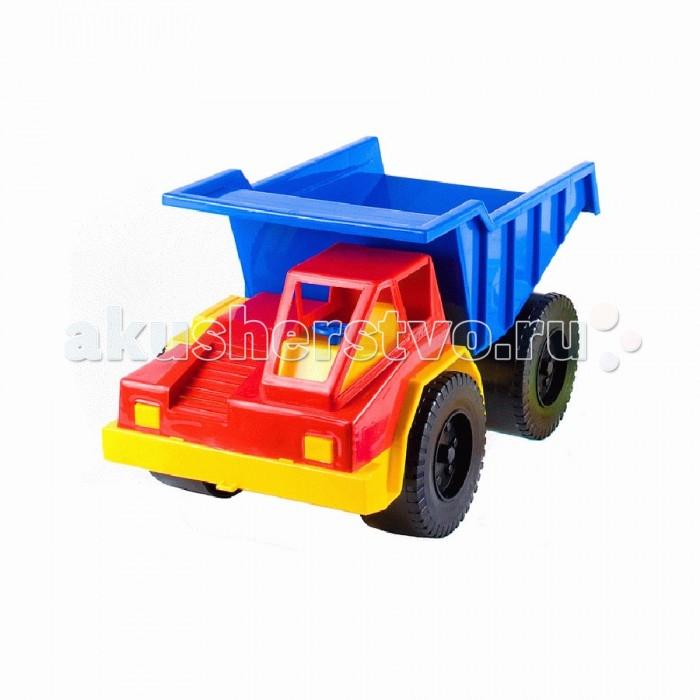 Машины Кассон Грузовик карьерный б у грузовик с манипулятором в кра