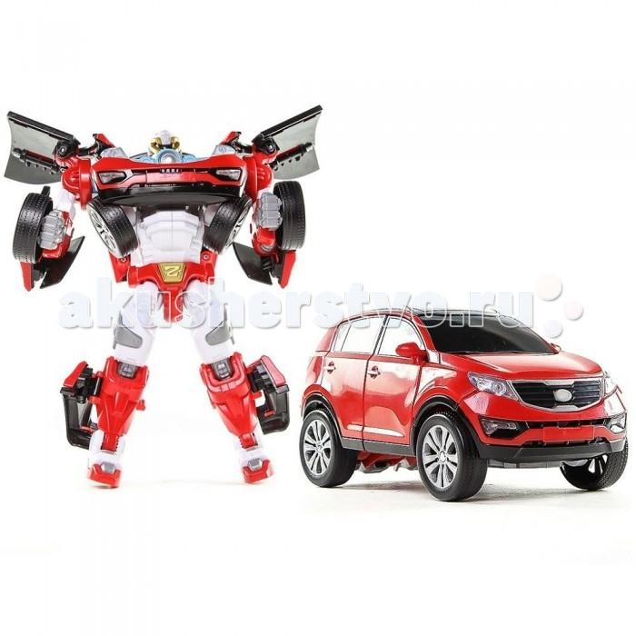 Tobot Робот-трансформер Z с ключем-токеномРобот-трансформер Z с ключем-токеномTobot Робот-трансформер Z с ключем-токеном с аксессуарами представляет собой развлекательную и захватывающую игрушку для мальчиков.   Она создана по мотивам популярного мультфильма Тобот. Робота можно многократно и легко превращать в стильную машину. Для этого нужно воспользоваться специальным ключом-токен. Детали набора изготовлены из прочного и ударостойкого пластика и металла, а также резины, бумаги и полимера.  Любители мультфильма наверняка обрадуются четырем карточкам, наклейкам и браслету. Робот-трансформер подходит для активных сюжетно-ролевых игр.  В комплекте: робот, ключ, аксессуары.  Возраст: от 3 лет.<br>