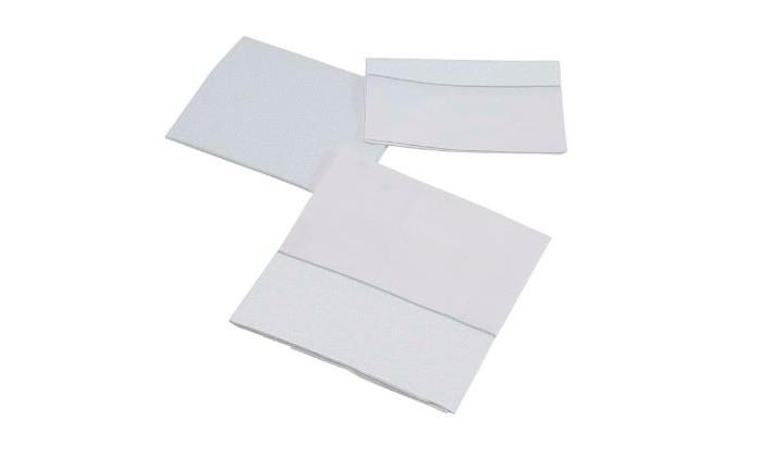 Постельное белье Micuna Aura 120х60 см (3 предмета)Aura 120х60 см (3 предмета)Micuna Aura комплект белья 120х60 см (3 предмета) создана из натурального хлопка самой тонкой выделки.  Особенности: комплект сменного белья для кроватки 120х60 см  состав: 100% хлопок  в комплект входят наволочка, простынь-покрывало, простынь на резинке.<br>
