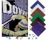 Kuso Волшебная мозаика Донателло