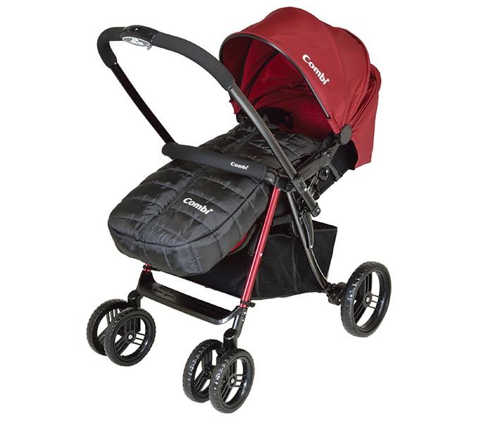 Демисезонный конверт Combi Mega RideMega RideДемисезонный конверт Combi Mega Ride подходит для модели колясок Mega Ride.  Особенности: Комфортный и стильный конверт подойдет для детей с рождения.  Аксессуар для коляски, незаменимый для прогулок в прохладное время года. Водоотталкивающий материал верха и теплая  подкладка создадут малышу тепло и комфорт при любой погоде, защищая его от ветра и холода.  Накидка на ножки быстро и просто крепится к коляске модели Mega Ride.<br>