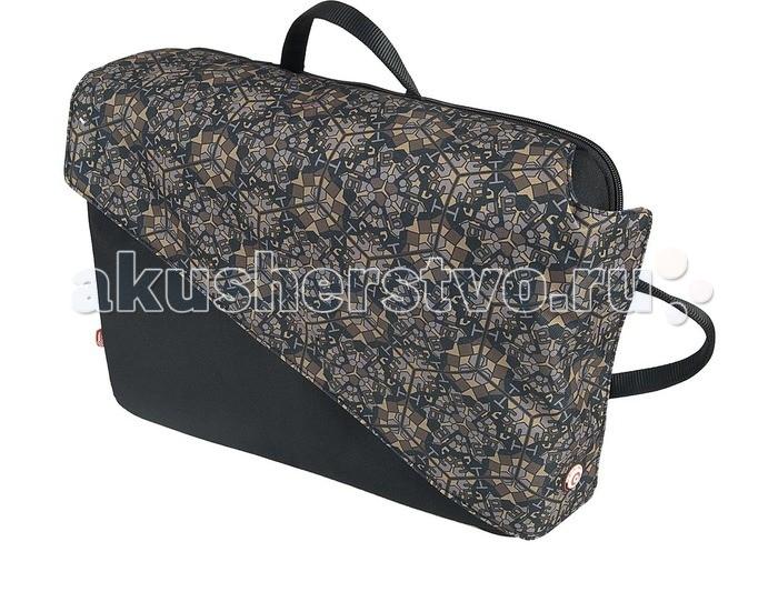Target Collection Сумка Kaleido Camu-4Сумка Kaleido Camu-4Target Collection Сумка Kaleido Camu-4  Выполняет функцию 3 в 1 (рюкзак, сумка, портфель). Имеется делитель для ноутбука 16 дюймов и 2 сетчатых кармана для аксессуаров. Вмещает 10 литров.<br>