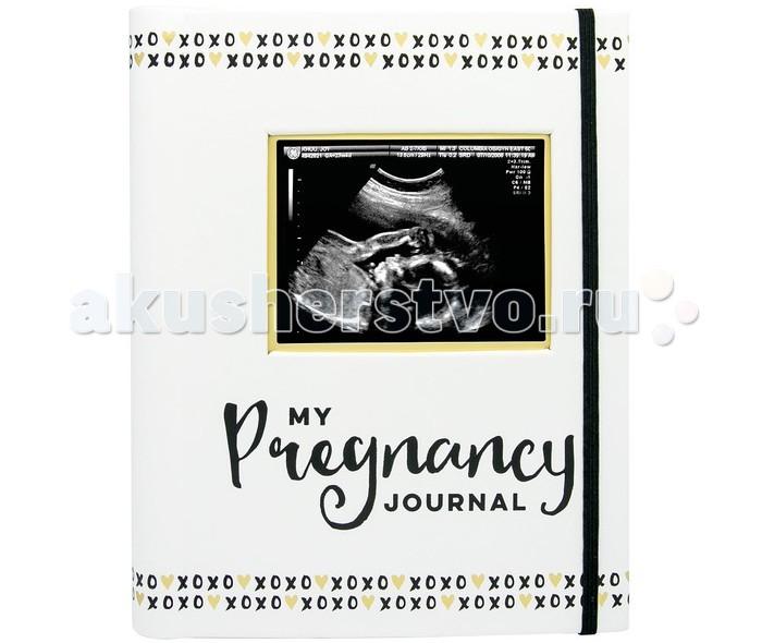Pearhead Альбом Журнал беременностиАльбом Журнал беременностиОригинальный Альбом Журнал беременности Pearhead - это отличный способ создать настоящую фото-историю Вашей беременности! На станицах альбома можно размещать самые памятные фотографии, вносить интересные заметки и записи.   Альбом включает: более 30 страниц для записей, 20 страниц для фото, 7 кармашков для подарков на память.  Компания Pearhead создает неповторимые подарочные наборы и товары для детей и домашних питомцев с 1999 года. Оригинальная продукция отличается простотой и функциональностью дизайна, при этом передает невероятную чувственную красоту домашнего декора. Pearhead - это бережное отношение к традициям и уважение к семейным ценностям в сочетании с яркими инновационными идеями.<br>