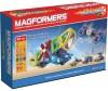 Конструктор Magformers Магнитный Transform Set 63089