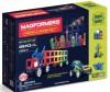Конструктор Magformers Магнитный Miracle Brain Set 63093