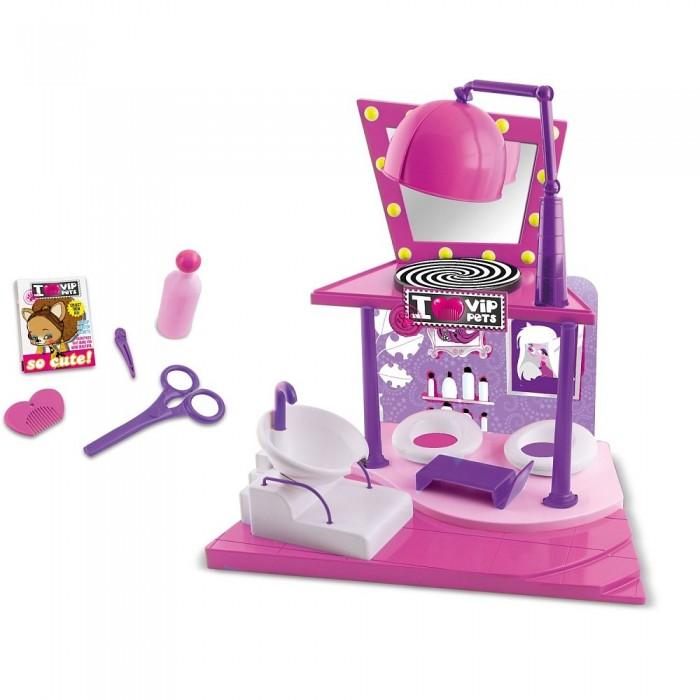 Ролевые игры IMC toys Салон красоты барную стойку или ресепшн в салон красоты