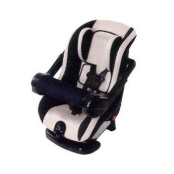 Автокресло Selby SС-1450SС-1450Selby SС-1450 - это великолепное и безопасное автокресло для Вашего ребенка.  Характеристики: наклон спинки автокресла можно отрегулировать в пяти позициях, есть лежачие положение ремни безопасности фиксируются в пяти точках с наплечниками из мягкого материала защитный поручень перед ребенком съемный удобный подголовник<br>