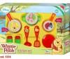 Faro Кухонный набор посуды Winnie the Pooh