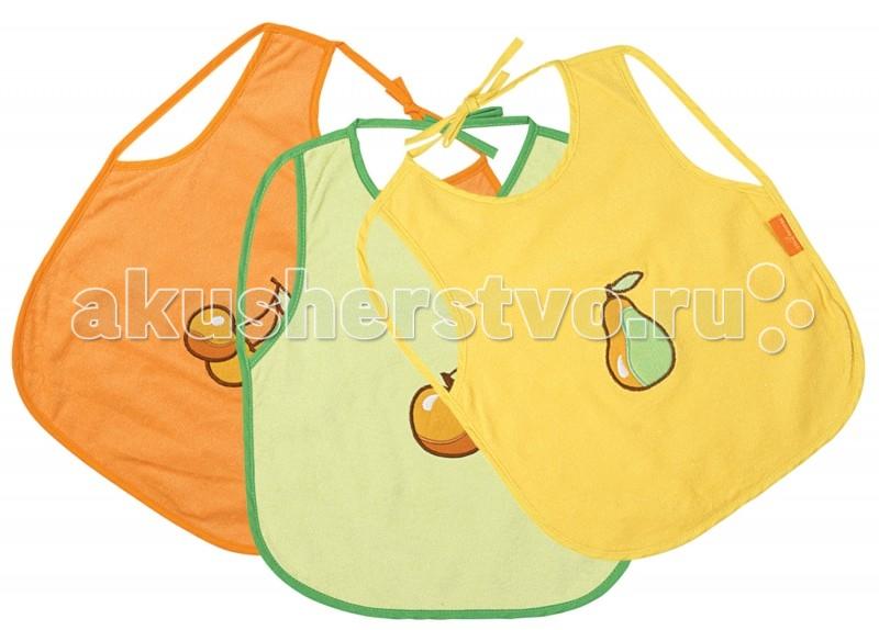 Нагрудники Мир детства фартук большого размера корсет под одежду большого размера
