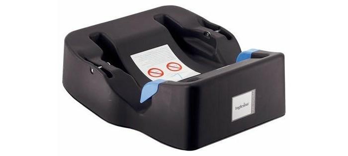 Inglesina База SHP для автокресла HuggyБаза SHP для автокресла HuggyАвтомобильная база SHP для автокресла Huggy для устанавливается в машину при помощи ремней безопасности и оставляется в автомобиле. Предназначена для детей весом до 13 кг. Базу Base SHP Huggy можно использовать только вместе с автокреслами Inglesina Huggy Multifix и Huggy Prime.  Особенности: Предназначена для детей от 0 до 6 месяцев (группы 0). База Inglesina Base SHP Huggy обеспечивает безопасность и комфорт вашему ребенку.<br>