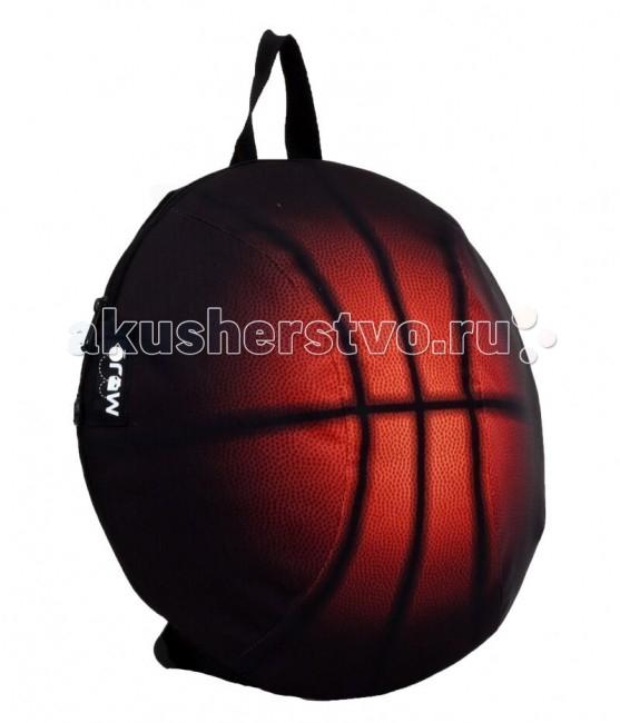 Mojo Pax Рюкзак Sport Bascket Ball