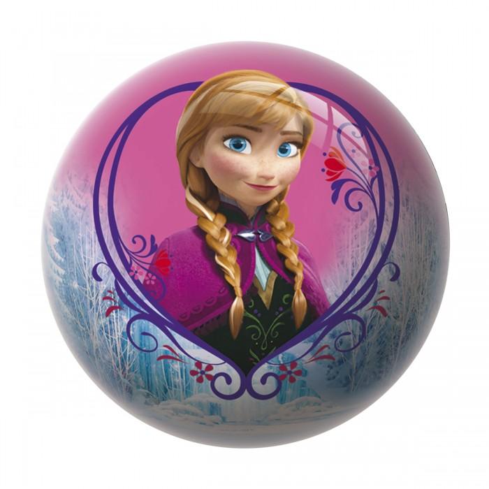 Unice Мяч Холодное сердце 23 см  - купить со скидкой