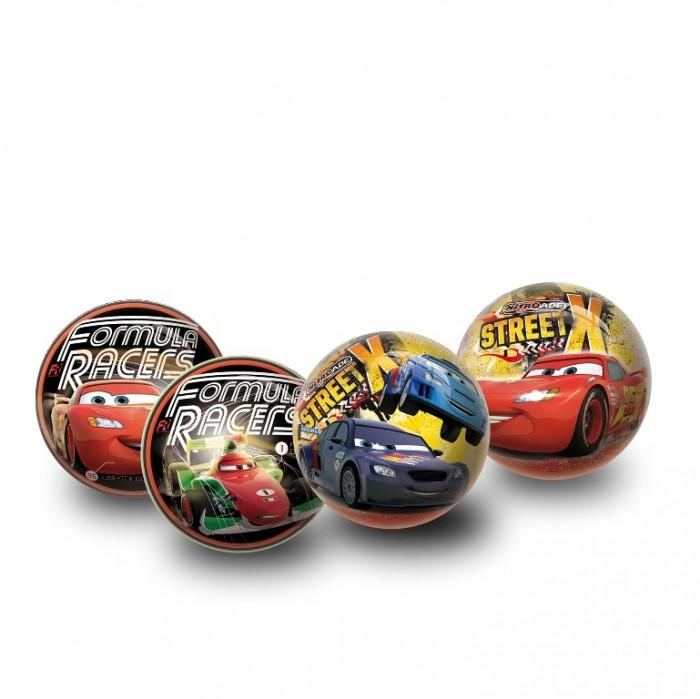 Unice Мяч Тачки 15 см  - купить со скидкой