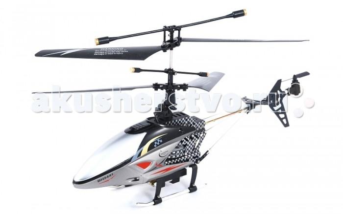 Властелин небес Вертолет р/у КоршунВертолет р/у КоршунМодель «Коршун» ВН 3441 - 4-канальный р/у вертолет «Серия Профи».   Пропорциональное радиоуправление.  Дальность управления до 50 метров.  Встроенный гироскоп для стабилизации полёта.  Функции полета: вверх, вниз, вперед, назад, вбок, повороты, вращение, зависание.  Зарядка аккумулятора производится от сети 220В и USB кабеля.  Два передних прожектора, яркие хвостовые полетные огни.  Предназначен для игры в закрытых помещениях и на улице в безветренную погоду.  Размеры вертолета: ДхШхВ 250 х 50 х 150 мм.  ТМ Властелин Небес - первая российская торговая марка в сегменте радиоуправляемых вертолетов и самолетов, зарегистрирована в марте 2005 года. Игрушки Властелин Небес имеют стильную упаковку с подробной инструкцией на русском языке. Серия вертолетов Властелин Небес Серия турбо является лауреатом Национальной премии в сфере товаров и услуг для детей Золотой медвежонок 2011. Властелин Небес - лучшее из того, что летает. Властелин Небес осуществляет бесплатное обслуживание и ремонт игрушек в течение всего срока их эксплуатации.<br>