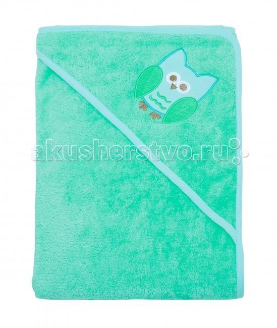 ImseVimse Полотенце с капюшономПолотенце с капюшономМягкое и нежное полотенце сочетает все преимущества органического хлопка и бамбука. В него так приятно укутать малыша сразу после купания:  большой капюшон хорошо закрывает голову необработанный хлопок отлично впитывает влагу - в 4 раза лучше, чем отбеленный бамбуковое волокно - мягкое и шелковистое - обладает антибактериальным эффектом и быстро сохнет махровая ткань впитывает, нежно массирует и успокаивает.  В таком полотенце малышу тепло и уютно.  Уход: Стирка в стиральной машине при температуре до 60 градусов. Для стирки с целью сохранения первоначальных природных качеств материала рекомендуется применять мягкие экологически чистые средства. Разрешена сушка на батарее и в сушильной машине. Глажка не требуется.  При производстве используются мягкие, безопасные красители в соответствии с технологией органического окрашивания, не допускающей применения сильных химикатов, поэтому краска может немного линять при первых стирках в горячей воде. Стирайте с подобными цветами или при более низких температурах.  Состав: 50% бамбук, 40% органик хлопок, 10% полиэстер Размер: 75х75 см<br>