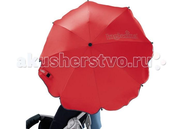 Зонт для коляски Inglesina Универсальный от Акушерство