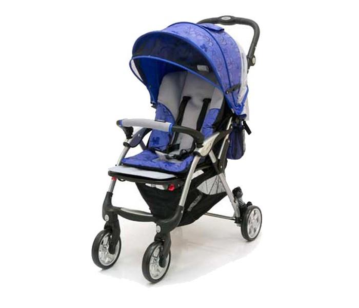 Прогулочная коляска Jetem TourneoTourneoПрогулочная коляска Jetem Tourneo – современная функциональная коляска-трость. Отличный выбор как для поездки на отдых, так и для регулярных прогулок по городу. Коляска обладает блестящими ходовыми качествами. На задних колесах установлены два пружинных амортизатора и надежный стояночный тормоз. Передние поворотные колеса можно при желании фиксировать.  Жесткая спинка со встроенным матрасом раскладывается до горизонтального положения. Есть возможность удлинить спальное место за счет регулируемой подножки. Большой капюшон с окошком для мамы может опускается до бампера, обеспечивая защиту от яркого солнца и осадков.  Ручка коляски регулируется по высоте. Она быстро и компактно складывается и снабжена плечевым ремнем для переноски. Кроме этого, родителей, конечно, обрадует вместительная сумка для вещей.   Размеры: в сложенном виде 25х26х88 см колесная база 26х74 см высота сиденья от пола 50 см длина спального места 65 см сиденье (шхг) 32х23 см Вес: 8,2 кг.<br>