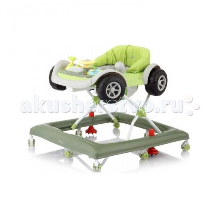 Ходунки Jetem MobileMobileХодунки Jetem (Capella) Mobile   превосходное качество  силиконовые колеса  мягкое сиденье  съемная музыкально-игровая панель  регулируемая высота от пола в 3-х положениях  полностью съемная для обивка (для удобства стирки)  Вес: 4,3 кг Максимальная нагрузка: 12 кг.<br>