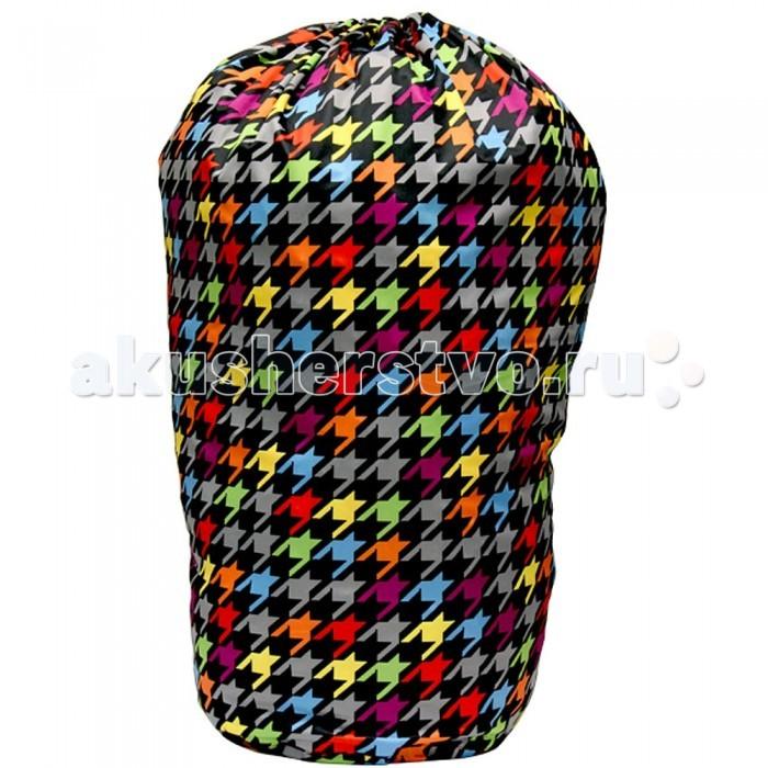 Утилизаторы подгузников Kanga Care Сумка для хранения памперсов Pail Liner fairy сумка для пеленок и подгузников жирафик