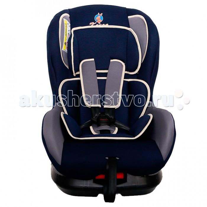 Автокресло Kenga LB303-SLB303-SВсе заботливые родители стремятся обеспечить максимальную безопасность и комфорт своего чада, а использования специализированного автокресла Kenga LB303-S гарантирует удобство и максимальную защищенность ребенка даже во время длительных семейных поездок и путешествий.  Сиденье автокресла оборудовано глубокой, мягкой боковой защитой, устойчивой к возможным боковым воздействиям. Ремни безопасности оснащены экстра защитой в местах расположения застежек. Каркас автомобильного детского кресла имеет анатомическую форму, тканевое покрытие легко снимается для стирки, позволяя обеспечить необходимую гигиеническую чистоту и опрятный внешний вид.   Особенности: сиденье оборудовано глубокой, мягкой боковой защитой, устойчивой к возможным боковым воздействиям ремни безопасности оснащены экстра защитой в местах расположения застежек каркас анатомической формы покрытие автокресла легко снимается для мойки в стиральной машине пятиточечные ремни безопасности автокресло легко устанавливается и крепится с использованием горизонтальных и диагональных ремней безопасности автомобиля четыре позиций для регулировки<br>
