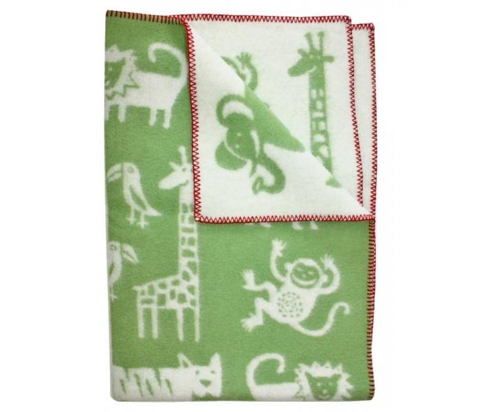 Одеяло Klippan из эко-шерсти 90х130 смиз эко-шерсти 90х130 смМягкие и уютные детские шерстяные одеяла Klippan специально созданы для нежного сна малышей. Натуральное экологичное сырье — основа для готовых изделий, абсолютно безопасных для детского здоровья.  eco wool — ЭКО-шерсть™ — инновация от Klippan Экологический хлопок производится на рынке уже много лет, а экологическая шерсть – большая редкость. Дело в том, что производство шерсти до последнего времени невозможно было представить без использования пестицидов как единственного средства для борьбы с насекомыми на шерсти овец.  Группа фермеров из Новой Зеландии (полуостров Бэнк) опробовала и внедрила такой процесс разведения овец, при котором животных обрабатывают пестицидами лишь однажды при рождении вместо многократного применения пестицидов в течение всего периода роста овец. Это приводит к отсутствию вредных химических компонентов в шерсти взрослой овцы. Кроме того к животным не применяют антибиотики, осуществляется строгий контроль за качеством корма на предмет полного отсутствия вредных химикатов.  ЭКО-шерсть из Новой Зеландии идеально подходит для производства шерстяных одеял и пледов. Klippan – единственный производитель, который эксклюзивно использует это сырье. eco wool — это специальный ярлык, который имеют товары, произведенные из экологической шерсти. Детские шерстяные одеяла производятся исключительно из ЭКО-шерсти. Для производства одеял Klippan используется шерсть мериносов и ягнят. (Мериносы — порода овец с однородной тонкой шерстью белого цвета. Имеют чрезвычайно густое руно, состоящее из короткой, мягкой и тонкой ости, руно очень правильно вьется).  Оригинальный дизайн: множество вариантов – выбор за Вами! Образы, созданные шведскими дизайнерами с огромным энтузиазмом и любовью, наверняка вдохновят фантазию Вашего маленького исследователя и гарантируют ему по-настоящему сказочные сны. Волшебные джунгли с жирафами, львами, игривыми обезьянками и попугаями, или добрые пушистые барашки, или насто
