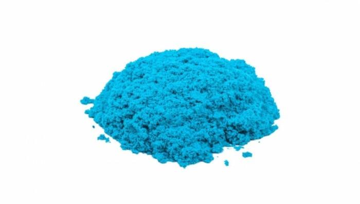 Всё для лепки Космический песок Песок ароматизированный 1 кг