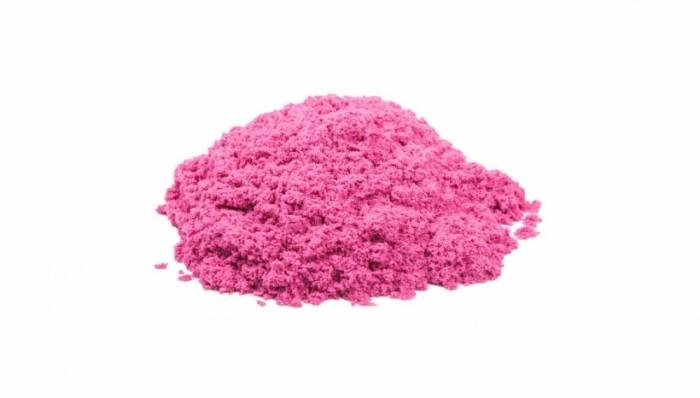 Всё для лепки Космический песок Песок ароматизированный 2 кг