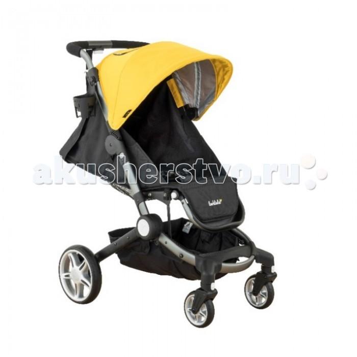 Прогулочная коляска Larktale Coast PramCoast PramПрогулочная коляска Larktale Coast Pram новая модель от перспективного австралийского бренда, совмещающая компактные размеры и небольшой вес с высоким уровнем комфорта для малыша и удобством для родителей.   Особенности: преимущества продукции: легкий алюминиевый каркас высокая маневренность ультракомпактно складывается, складывается даже люлька  элегантный, модный дизайн UPF50+ ткань безопасная на солнце. Большой капор и дополнительный солнцезащитный козырек. На капоре предусмотрено окошко для обзора и проветривания, а также большой карман на молнии   снимаемая непромокаемая корзина. Легко доступна спереди, сзади и с боков пятиточечный ремень безопасности. Полностью регулируемое натяжение с двойным закрывающим механизмом и автоматическим освобождением плечевого ремня. Удобные подплечники, которые легко отстегиваются для стирки удобный подстаканник. Напиток всегда под рукой   откидываемая спинка  отстегиваемый плечевой ремень. Легко использовать в путешествии   амортизация всех колес  удобная педель блокировки колес  телескопическая ручка, регулируемая по высоте. Удобное и легкое маневрирование   большие задние колеса, обеспечивающие плавный ход  пристегивающийся столик для ланча, который можно мыть в посудомоечной машине и который складывается вместе с коляской все детали легко отстегиваются, что обеспечивает легкий уход за коляской.<br>