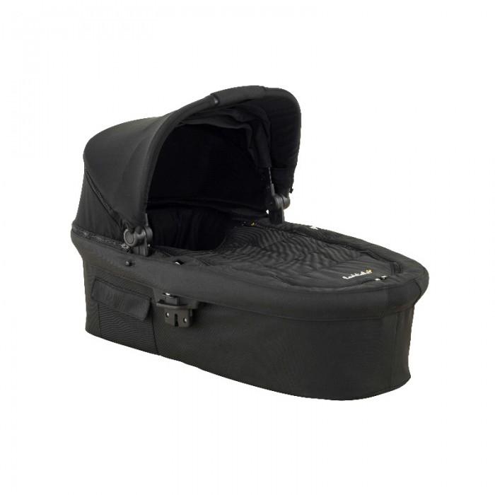 Люлька Larktale Люлька Coast Carry cot Folding