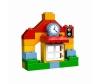Конструктор Lego Duplo 10507 Лего Дупло Мой первый поезд - Lego Duplo 10507 Лего Дупло Мой первый поезд