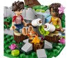 ����������� Lego Friends 41097 ���� �������� ��������� ��� - Lego Friends 41097 ���� �������� ��������� ���