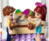 Конструктор Lego Friends 41118 Лего Подружки Супермаркет - Lego Friends 41118 Лего Подружки Супермаркет