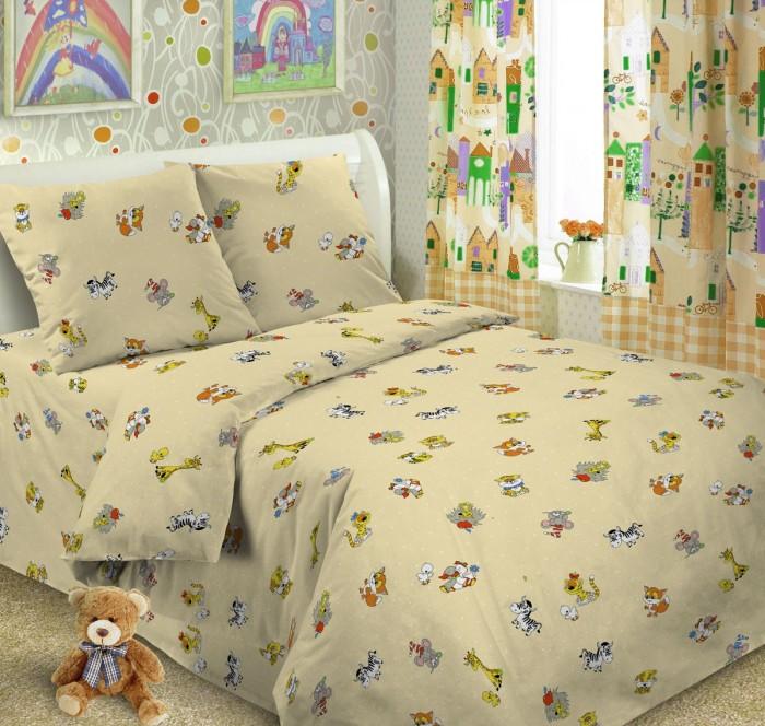Одеяла Letto Покрывало 110х140 см