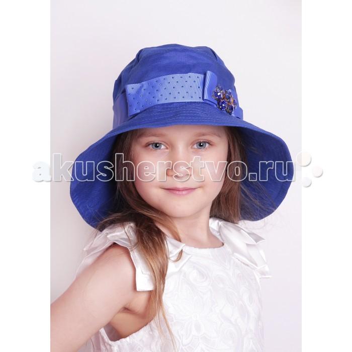 Level Pro Kids Шляпа для девочки ДолоресШляпа для девочки ДолоресLevel Pro Kids Шляпа для девочки Долорес  Шляпа для девочек из натурального льна с текстильным украшением в виде ленты с россыпью из страз и регулировкой размера.  Состав: 100% натуральный лен. Уход: Стирка запрещена.  Компания Level Pro — один из ведущих производителей женских головных уборов — уже более десяти лет обновляет оригинальные коллекции. Теперь под маркой Level Pro Kids появилать и детская коллекция — итальянское сырье, сочные расцветки, ручная работа, российское производство.<br>