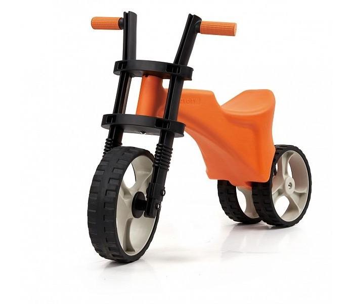 Беговел Vip Lex VipLex Lex 706 CVipLex Lex 706 CVipLex Lex 706 C - отличный беговел, который поможет малышу держать равновесие, а так же развивает моторику ребенка!   К счастью, специально для таких случаев создан беговел VIP LEX 706 C – своеобразный велосипед без педалей. Ребенок садится на беговел и ножками отталкивается от земли.   Удовольствие от возможности ехать самому, лихо поворачивая руль, просто незабываемо для малыша! Более того беговел развивает моторику и координацию движений!   Яркие расцветки принесут радость малышам и родителям.  Резиновые колеса размером 10  и 8  Пластиковая основа  Предназначен для детей в возрасте от 3-х до 5-ти лет. Резиновые ручки Размеры 80 x 36 x 56 см Вес в собранном виде 5.8 кг Размер упаковки (ВхШхД) 60 x 32 x 24 см, вес 6 кг<br>