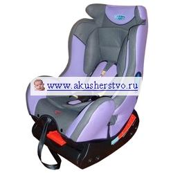 Автокресло Liko Baby Barty LB 718