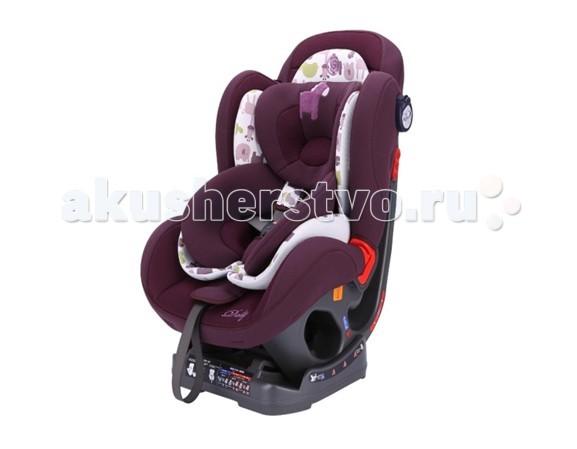 Автокресло Liko Baby LB 309LB 309Автокресло Liko Baby LB 309 прекрасно подходит для перевозки детей с самого рождения и до 7 лет при весе ребенка не более 25 кг. Благодаря тому, что кресло оборудовано боковой защитой, оно становится более устойчивым к возможным боковым воздействиям.   Одним из самых важных моментов после покупки кресла является его правильная установка, которую необходимо делать строго в соответствии с инструкцией.  Особенности:  5-точечная интегрированная система ремней безопасности имеет прочный и практичный замок фиксации интегрированных ремней 4 положения фиксации угла наклона спинки автокресла изготовлено из трудновоспламеняемых материалов имеет клавишу регулирования позиции кресла одной рукой оборудовано боковой защитой, устойчиво к возможным боковым воздействиям оборудовано скобками для фиксации автомобильных ремней с инерционной системой блокировки натяжителя (ELR) ремня для комфорта малыша комплектуется мягким ковриком на сидение, подушечками под голову и на сидение имеет прочную базу, позволяющую устанавливать кресло не только в автомобиле, но и на других ровных твердых поверхностях эргономичная форма корпуса сиденья покрытие кресла легко снимается для целей чистки и стирки кресло легко устанавливается и крепится в автомобиле<br>
