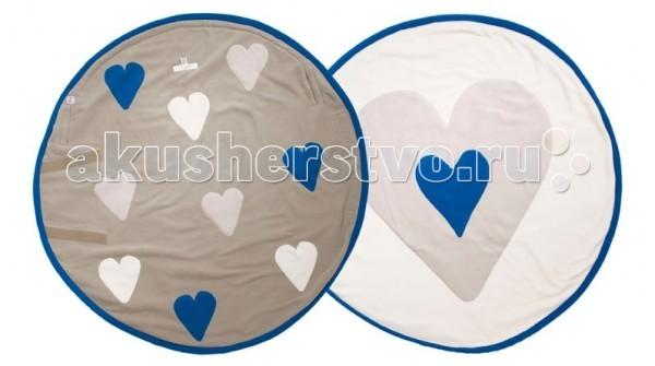 Спальный конверт Lodger одеяло Wrapper Flieeceодеяло Wrapper FlieeceВы непременно должны иметь эту вещь в своем распоряжении.  Используйте одеяло – конверт взамен бесчисленных пеленок, курточек или одеял в кроватке или коляске.  Также очень удобно использовать в качестве роскошного коврика или накидки для игр.  С ним малышу будет мягко тепло и комфортно, как в доме, так и на улице. Вы можете использовать его как красивый и стильный конверт на выписку из роддома. Может использоваться в качестве конверта или одеяла в коляске или кроватке приблизительно до 12 мес.  Все дальнейшее время будет служить ребенку превосходным ковриком для игр. Легко регулируется и фиксируется с помощью креплений Velcro («липучек»). Уникальный дизайн капюшона обеспечивает повышенный комфорт вашему малышу и предохраняет тело ребенка от переохлаждения.  В коллекции Деним укомплектован дополнительным флисовым слоем для большего тепла и комфорта зимой.  Легко создать капюшон, затянув регулировочный шнурок, который, в целях безопасности, хранится в специальном кармашке.  В виде конверта WRAPPER Fleece легко и надежно фиксируется мягкими креплениями Velcro («липучек»).<br>