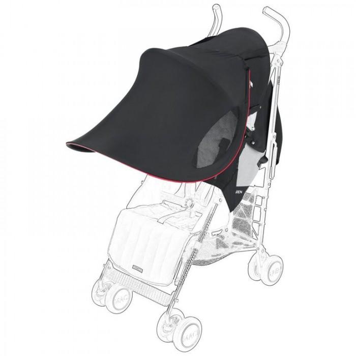 Maclaren Sunshades-Ash Козырек от солнца для коляскиSunshades-Ash Козырек от солнца для коляскиMaclaren Sunshades-Ash Козырек от солнца для коляски защищает от 99% солнечных UVA / UBV лучей. Необходим аксессуар для коляски Вашего малыша. Коэффициент защиты от солнца UPF +50, водонепроницаемая ткань, сетка на боковой панели обеспечивает циркуляцию воздуха.   Хранится компактно в собственном мешочке, не занимая много места и поэтому он всегда под рукой. Обеспечивает плотное прилегание, универсален, подходит ко всем коляскам Макларен.   Вес 540 г Габариты 35.6 х 23.2 х 4.4 см.<br>