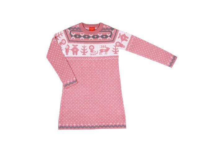 Merri Merini Платье вязаное из шерсти мериноса ММ-12GПлатье вязаное из шерсти мериноса ММ-12GMerri Merini Платье вязаное из шерсти мериноса ММ-12G с открытой горловиной. Вашему малышу будет тепло и комфортно за счет того, что платье связано из 100% овечьей шерсти.  Особенности: Впитывает влагу, оставаясь сухой Дышит - пропускает воздух, оставляя тепло внутри Не вызывает аллергии и подходит новорожденным малышам и деткам с чувствительной кожей Тёплый, уютный и очень нарядный  Уход: можно стирать в стиральной машине на режиме Шерсть. Рекомендуем использовать специальные средства - шампунь для шерсти, ланолиновый уход.<br>