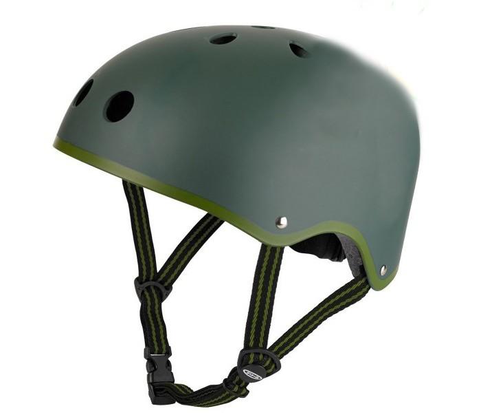 Micro Защитный шлем S от Акушерство