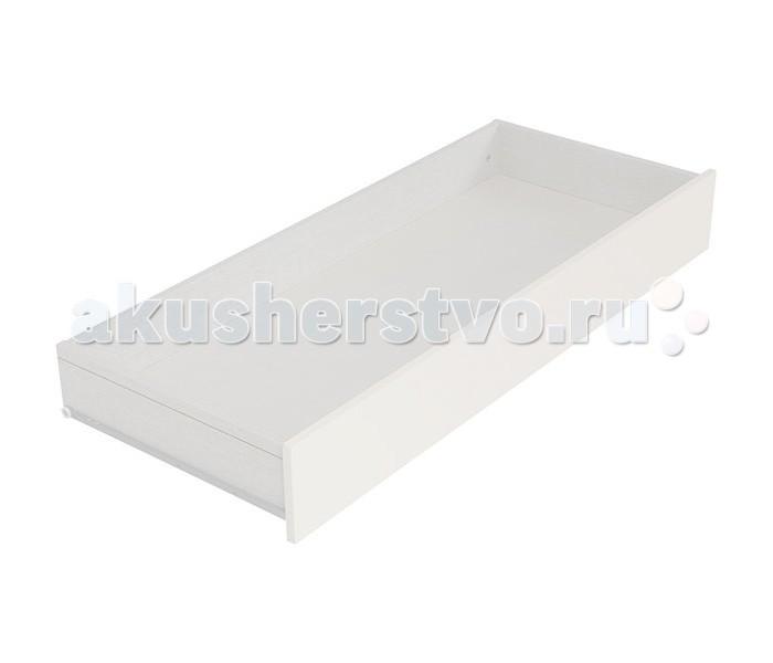 Micuna Ящик для кровати 120х60 CP-1405Ящик для кровати 120х60 CP-1405Ящик для кровати Micuna 120*60 CP-1405  Ящик для кровати Micuna – важный предмет интерьера. Он не только дополнит внешний облик детской кроватки, но и станет родителям хорошим помощником. Сюда можно сложить дополнительные комплекты постельного белья или игрушки малыша. Ящик легко выдвигается, изготовлен из тех же материалов, что и кроватки, и прекрасно подходит для хранения текстиля и детских вещей.  Особенности: - идеально подходит для кровати Micuna 120x60;  - удобен и функционален;  - лёгкий механизм выдвижения;  - материал: МДФ.<br>