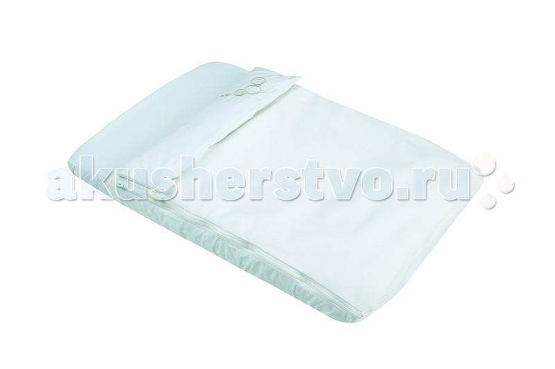 Комплект в колыбель Micuna для Cododo TX-1640для Cododo TX-1640Постельное белье Micuna для колыбели Cododo TX-1640  Коллекция текстиля для детской комнаты от испанской компании Micuna создана из натурального хлопка самой тонкой выделки. Нежная, гипоаллергенная ткань благоприятна для кожи малышей. Она легко стирается и быстро сохнет. Наполнитель мягких бортиков – холлофайбер – состоит из пустотелых полиэстеровых волокон, скрученных в форме пружин. Обеспечивает лучшую, чем синтепон, теплоизоляцию и меньше слёживается. Текстиль Micuna – гарантия настоящего качества.   В комплект входят:  мягкие бортики на 3 стороны колыбели: высота 20 см;  одеяло+пододеяльник: 60х40 см;  простынь на резинке: 70х45 см.   Особенности:  100% хлопок;  наполнитель – холлофайбер;  вышивка, аппликация;  одеяло и простынь соединяются молнией.<br>